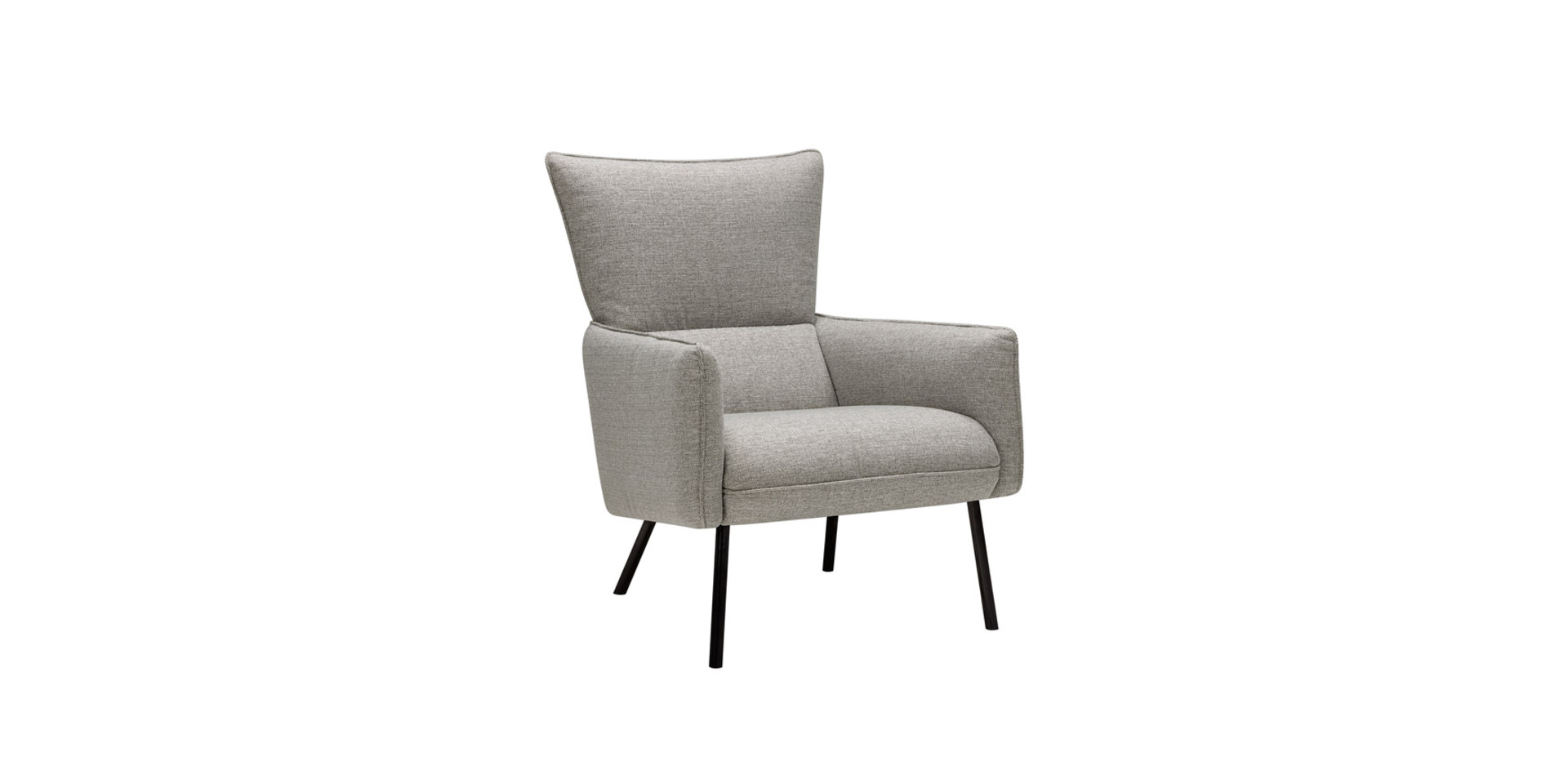 HARRY_armchair_silene4_grey_2